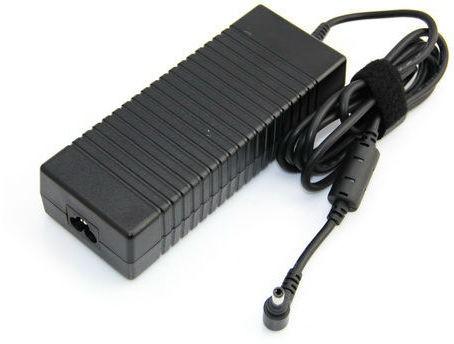 Netzteil zu Acer Notebooks, 135 Watt