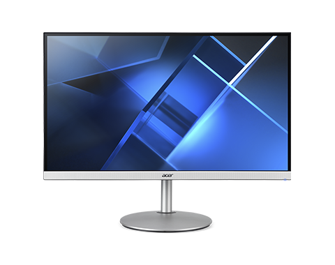"27"" Display Acer CB272Y (höhenverstellbar)"