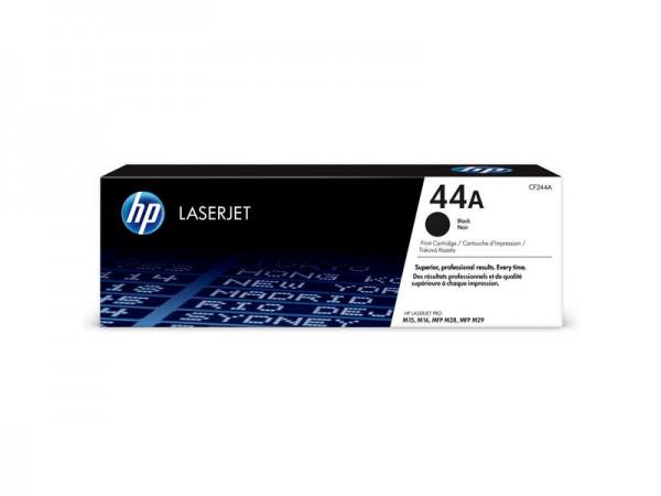 HP Tonermodul CF244A (für Laserjet M15w / M28)