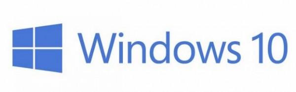 Windows 10 - deutsch - 64 bit - OEM