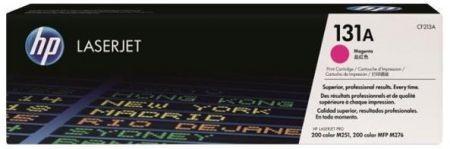 HP Tonermodul CF213A magenta, 1800 Seiten