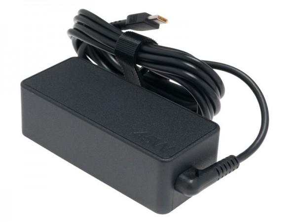 Netzteil zu Lenovo Notebooks 45 Watt, USB C