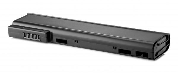 Akku CA06XL (E7U21AA) für HP Probook 640 G1 / 645 G1 / 650 G1 / 655 G1