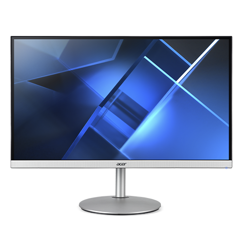 "24"" Display Acer CB242Y (höhenverstellbar)"