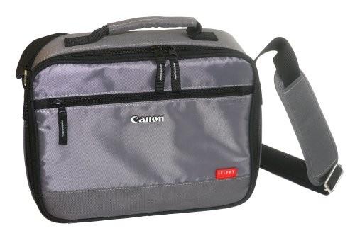 Canon Tragetasche für Canon SELPHY Fotodrucker