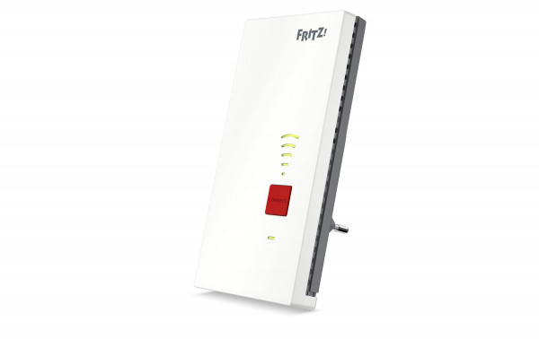 AVM FRITZ! WLAN Repeater 2400