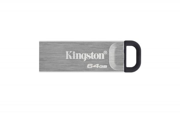 Kingston USB-Stick DataTraveler Kyson 64 GB