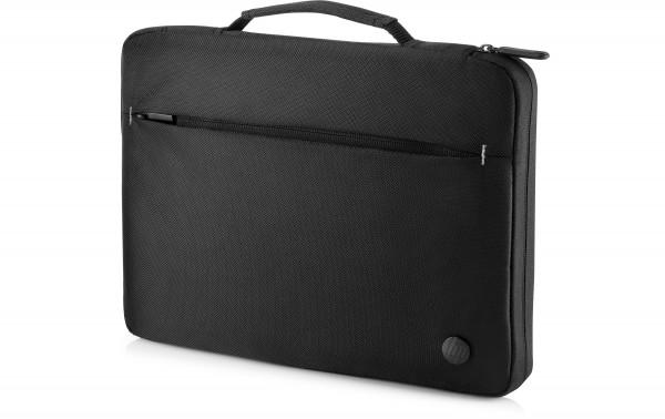 """HP Business Sleeve (Hülle) für Notebooks bis 13.3"""""""