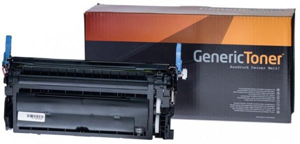 Generic Tonermodul zu Brother TN-3380, 8000 Seiten