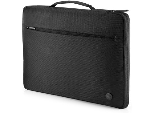HP Business Sleeve (Hülle) für Notebooks bis 14""