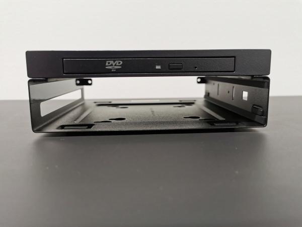 Lenovo Rahmen mit DVD-Laufwerk für ThinkCentre M900 Tiny, Occasion