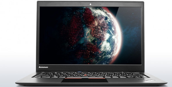 "Thinkpad X1 Carbon Core i7-3.0 / 8 GB / 240 SSD / 14"" / Occasion"
