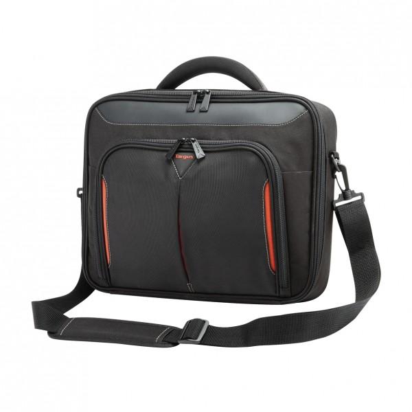 """Notebook-Tasche für 12""""-Notebooks, Targus CN412"""