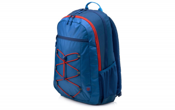 "HP Notebook-Rucksack Active Backpack 15.6"""