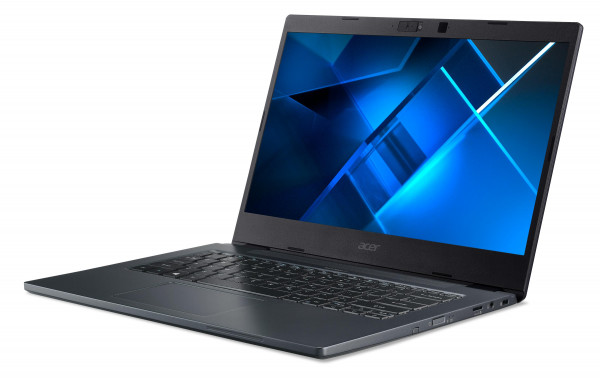 """Acer Travelmate 4 i5-4.2 / 16 GB / 512 SSD / 14"""" / Win10 PRO"""