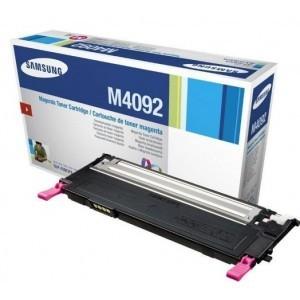 Samsung Tonermodul für CLP-315, magenta