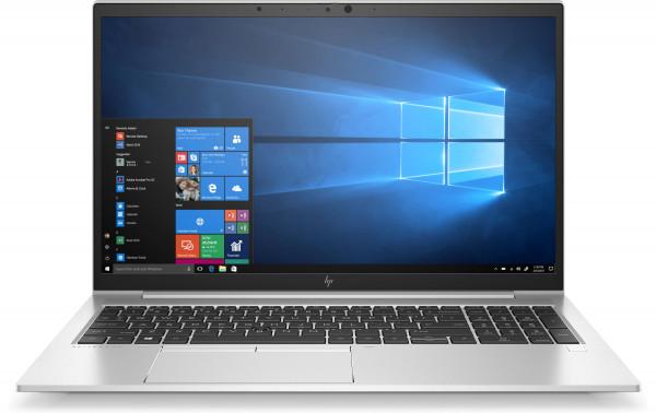 "HP Elitebook 850 G7 Core i5-4.2 / 16 GB / 512 SSD / 15.6"" / LTE / Win10"