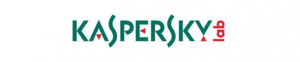 Kaspersky Internet Security, Lizenz für 3 PCs, 2 Jahre (Update), ESD