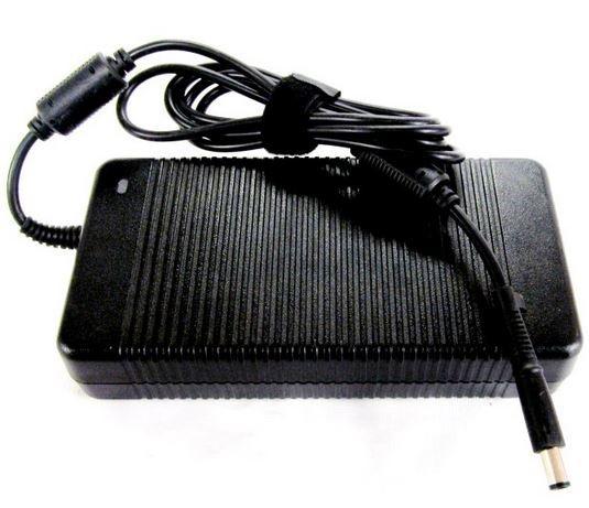 Netzteil zu HP Notebooks (19 V / 12 A), 230 Watt, Occasion