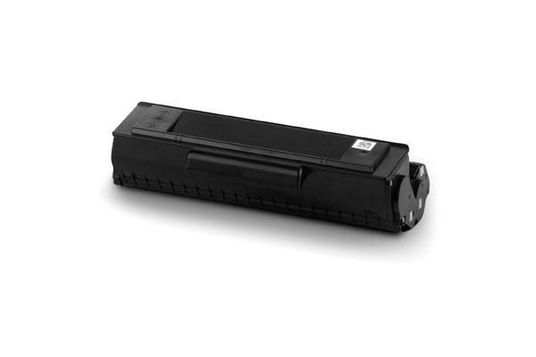 OKI Toner schwarz, für OKI Fax 170, 2000 Seiten
