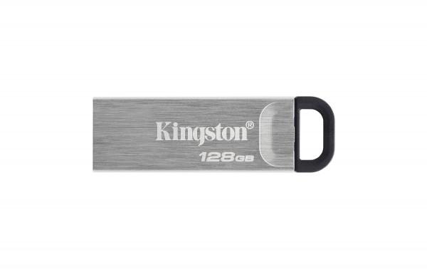 Kingston USB-Stick DataTraveler Kyson 128 GB