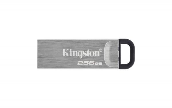 Kingston USB-Stick DataTraveler Kyson 256 GB