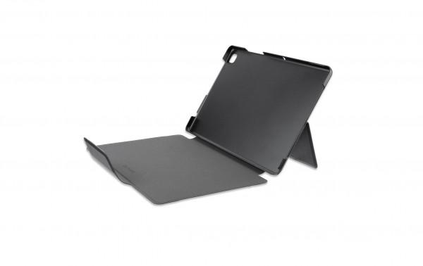"""kompatibles Book Cover schwarz für Galaxy Tab A7 2020 (10.4""""), 4smarts"""