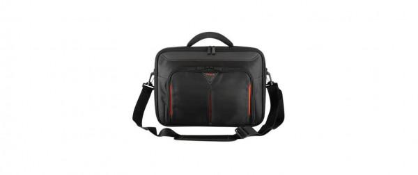 """Notebook-Tasche für 15.6""""-Notebooks, Targus CN415"""