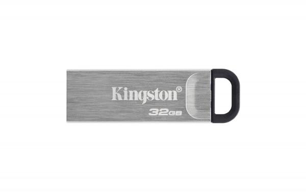 Kingston USB-Stick DataTraveler Kyson 32 GB