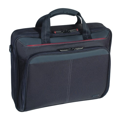 """Notebook-Tasche für 15""""/16""""-Notebooks, Targus CN31"""