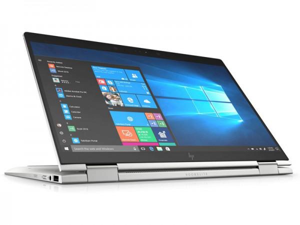 "HP EliteBook x360 1030 G3 Core i7-4.0 / 16 GB / 512 SSD / 13.3"" / Win10"