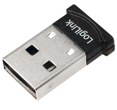 Logilink Ultra Small Bluetooth Dongle