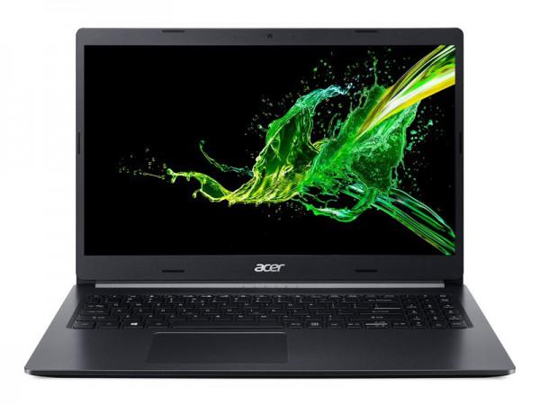 "Acer Aspire 5 i5-3.9 / 8 GB / 256 SSD + 1 TB / 15.6"" / Win10"