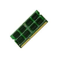 SO-DIMM - 8 GB - PC3-12800 (1600 MHz) DDR3, Occasion