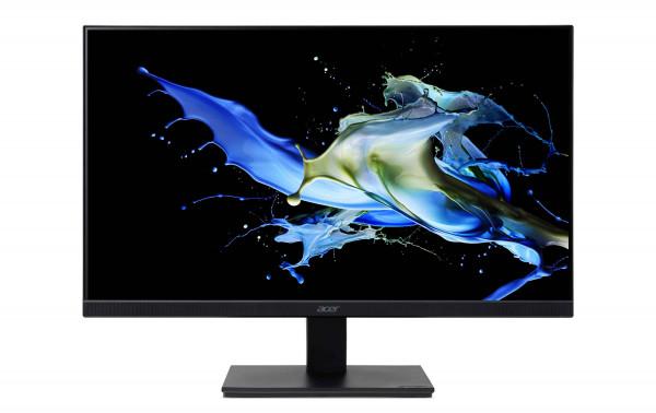 """27"""" Display Acer V277bip"""
