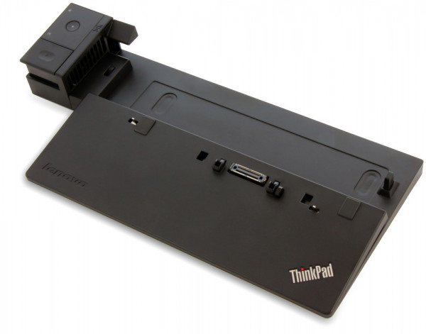 Lenovo ThinkPad Ultra Dock, Occasion