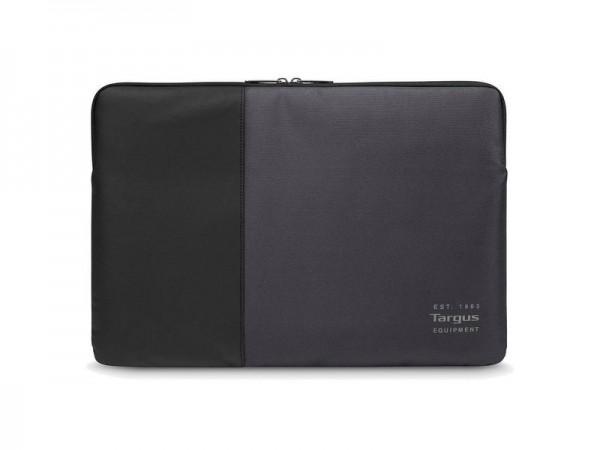 """Notebook-Hülle, Targus TSS95104EU, für Notebooks bis 15.6"""""""