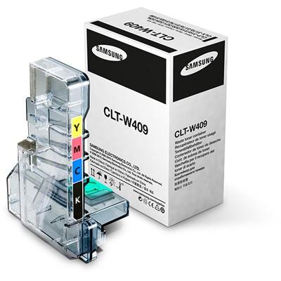 Samsung Waste Toner Kit CLT-W409