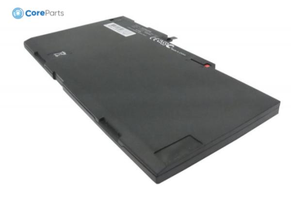 Akku für HP Elitebook 840 G1, CoreParts