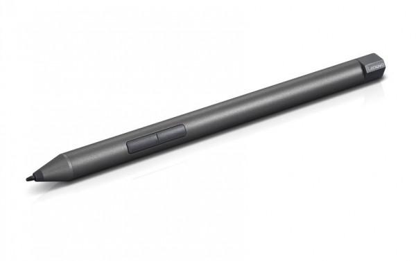 Lenovo Digital Pen grau