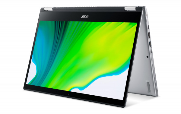 "Acer Spin 3 Core i5-3.6 / 16 GB / 512 SSD / 14"" / Win10"