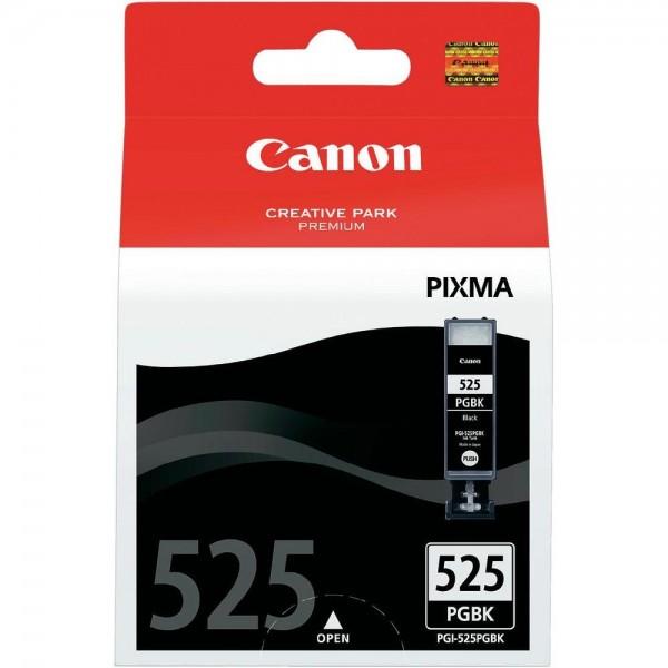 Canon PGI-525BK Chromalife Patrone schwarz