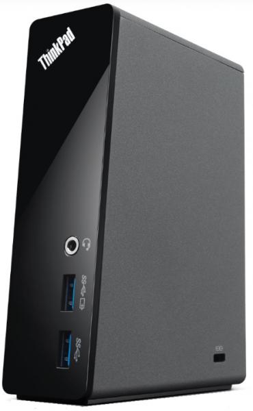 Lenovo OneLink Pro Dock, Occasion