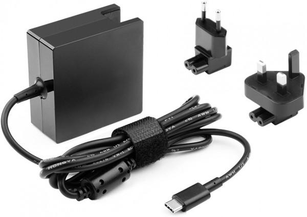 Universal Notebook-Netzteil - USB-C - 65 Watt