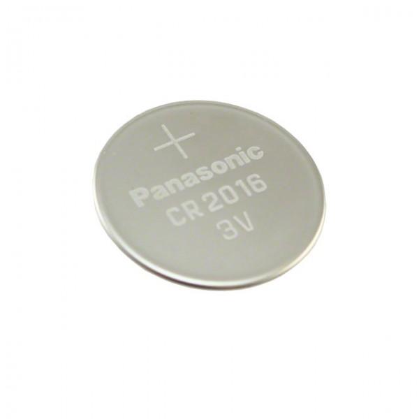CMOS-Battery CR2016