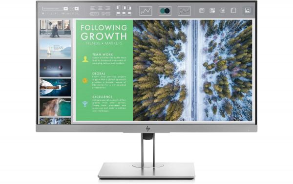 "24"" Display HP EliteDisplay E243"