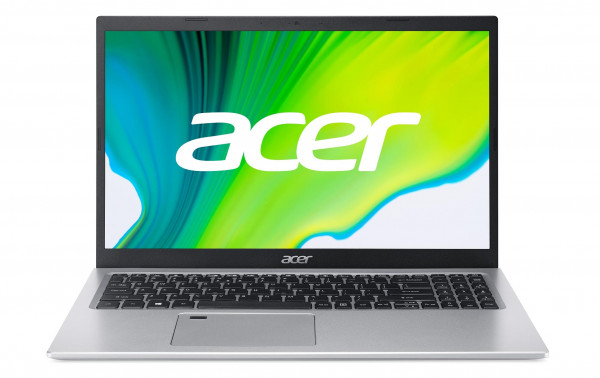 "Acer Aspire 5 i5-4.2 / 8 GB / 512 SSD / 15.6"" / Win10"