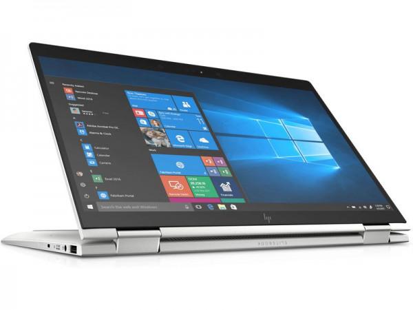 "HP EliteBook x360 1040 G5 Core i7-4.0 / 8 GB / 512 SSD / 14"" / Win10"