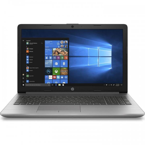 "HP 250 G7 Core i5-3.9 / 16 GB / 256 / 15.6"" / Win10"