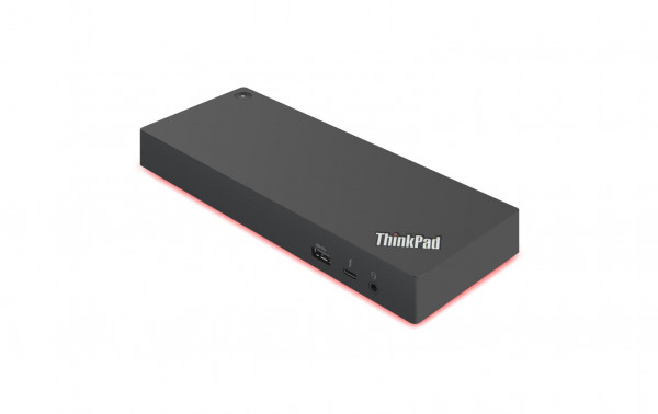 Lenovo Dockingstation ThinkPad Thunderbolt 3 Gen. 2 Dock 135W (CH-Version)